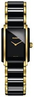 Rado Integral Lady Quartz S R20845152