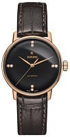 Rado Coupole Classic Lady Jubile Automatic S R22865755