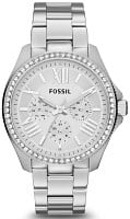 Fossil Cecile Sport Women AM4481