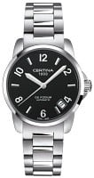 Certina DS Podium Lady Automatic C001.207.11.057.00