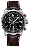 Certina DS Podium Big Chrono Precidrive C001.647.16.057.00