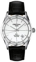 Certina DS-1 Automatic C006.407.16.031.00