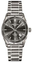Certina DS-1 Automatic Titanium C006.407.44.081.00