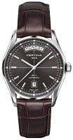 Certina DS-1 Automatic Day-Date C006.430.16.081.00