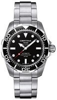 Certina DS Action Diver Automatic C013.407.11.051.00