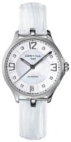 Certina DS Dream Lady Diamonds C021.210.16.116.00