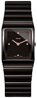 Rado Ceramica Lady Jubile Quartz S Brown R21992702