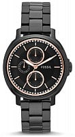 Fossil Chelsey ES3451