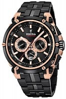 Festina Chrono Bike F20329/1