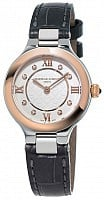 Frederique Constant Classics Ladies Delight Diamonds FC-200WHD1ER32