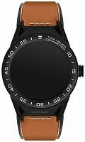 Tag Heuer Connected Modular 45 Smartwatch SBF8A8013.82FT6110