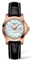 Longines Conquest Lady L3.276.8.87.3