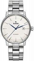 Rado Coupole Classic Gent Automatic XL R22876013