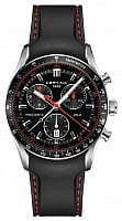 Certina DS-2 Chrono Precidrive C024.447.17.051.03