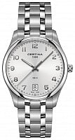 Certina DS-4 Big Size C022.610.11.032.00