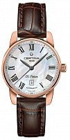 Certina DS Podium Lady Automatic C001.007.36.113.00