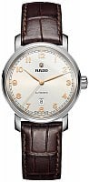 Rado DiaMaster Lady Automatic M R14050136