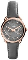 Fossil Tailor Casual Women ES3913