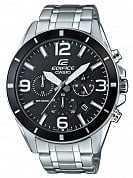 Casio Edifice Chronograph EFR-553D-1BVUEF