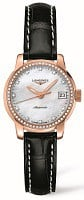 Longines Saint-Imier Lady L2.263.9.87.3