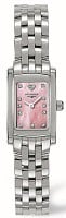 Longines DolceVita Lady Diamonds L5.158.4.93.6