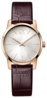 CALVIN KLEIN Lady City PVD K2G23620