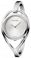 Calvin Klein Lady Light M K6L2M116