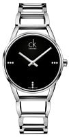 Calvin Klein Lady Stately Diamonds Limited Edition K3G2312S