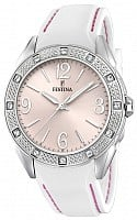 Festina Only For Ladies F20243/3