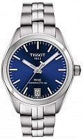 Tissot PR 100 Lady Powermatic 80 T101.207.11.041.00