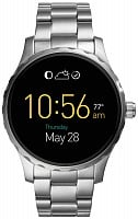 Fossil Q Marshal Digital Smartwatch FTW2109