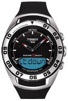 Tissot Sailing Touch Gent T056.420.27.051.01