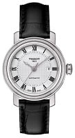 Tissot Bridgeport Lady Automatic T097.007.16.033.00