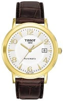 Tissot Oroville Automatic T71.3.462.34