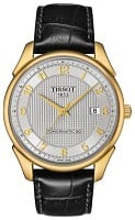 Tissot Vintage Powermatic 80 T920.407.16.032.00