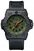 Luminox Tough Viking Set 3500 Series XS.3501.BO.TV.SET
