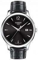 Tissot Tradition Lady T063.610.16.087.00