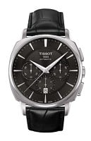 Tissot T-Lord Automatic Chrono Valjoux T059.527.16.051.00