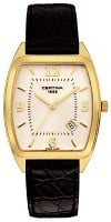 Certina Urban Class Gold Gent 18 ct C113.9111.68.16