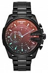 Diesel On Connect Chief Hybrid Smartwatch DZT1011
