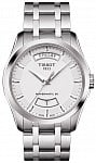 Tissot Couturier Powermatic 80 T035.407.11.031.01