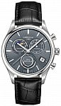 Certina DS-8 Chrono Moonphase Precidrive C033.450.16.351.00