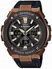 Casio G-Shock Steel GST-W120L-1AER