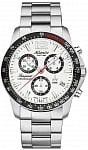 Atlantic Seasport Chrono 87468.41.21