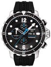 Tissot Seastar 1000 Automatic Chrono Valjoux Limited Edition T066.414.17.057.00