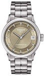 Tissot Luxury Powermatic 80 Automatic Lady T086.207.11.301.00