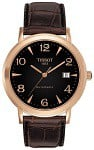 Tissot Oroville Automatic T71.8.462.54
