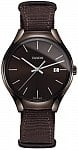Rado True Gent Quartz L Colours Brown R27234306
